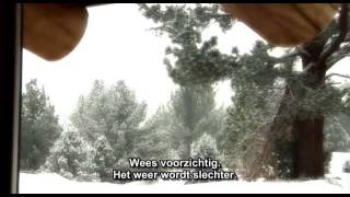 Horror Movie 2014  Blood Snow  Full     English  NL+ sub
