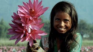 Visit Bangladesh– Life Happens Here! 2016 3 min 34 sec.