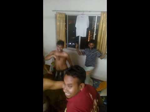 Xxx Mp4 Bangladeshi Hot Sexy Dance 3gp Sex