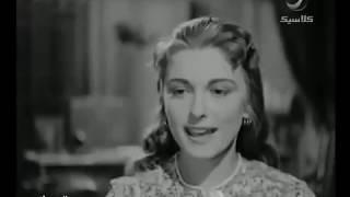 فيلم المبروك   محمود المليجى   مريم فخر الدين   عماد حمدي