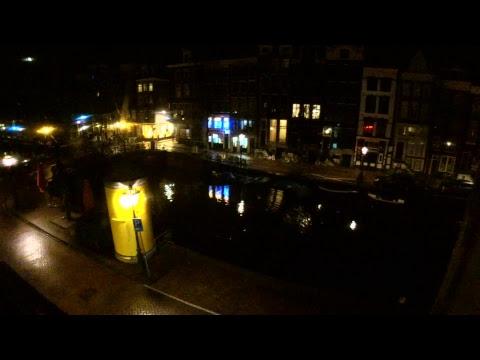 AMSTERDAM 🔴 24 7 livechatscreen