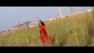 Etota Bhalobashi (Recall) cover by Adib Jihan & Rishita Toma