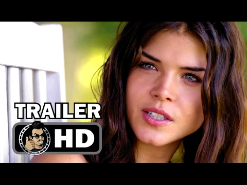 ISOLATION Official Trailer 2017 Tricia Helfer Stephen Lang Thriller Movie HD