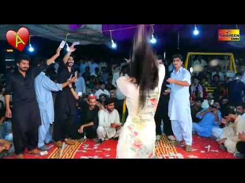 Xxx Mp4 Mhak Malik Hot Dance 3gp Sex