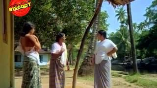Orukkam 1990: Full Malayalam Movie