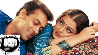 Top 10 Romantic Bollywood Movies To Watch on Valentine's Day
