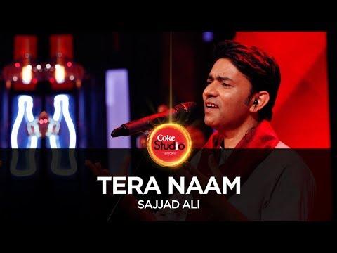 Xxx Mp4 Sajjad Ali Tera Naam Coke Studio Season 10 Season Finale 3gp Sex