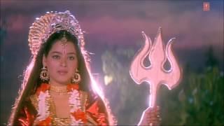 Jai Maa Vaishno Devi Best Scene Maa Aur Bhairavnath with English Subtitles I Jai Maa Vaishno Devi