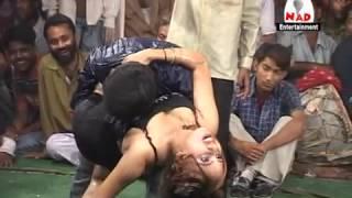 bihar dance (DEEWANA)