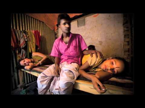Xxx Mp4 Sex Slavery In Nepal Rough Draft 3gp Sex