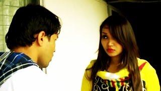 Bangla Short Film Protishodh (