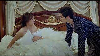 [MV] princess hours thailand | รักวุ่นๆ..เจ้าหญิงจอมจุ้น | monsta x (kihyun jooheon) attracted woman