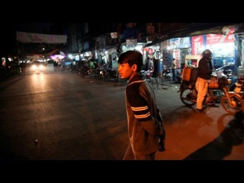 Xxx Mp4 A Boy Fends For Himself On The Streets Of Pakistan 3gp Sex