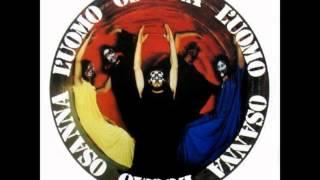 European Rock Collection Part6 / Osanna-L'uomo(Full Album)