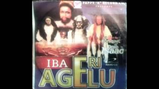 Iba Eri Agelu - Evang Dare Isaac