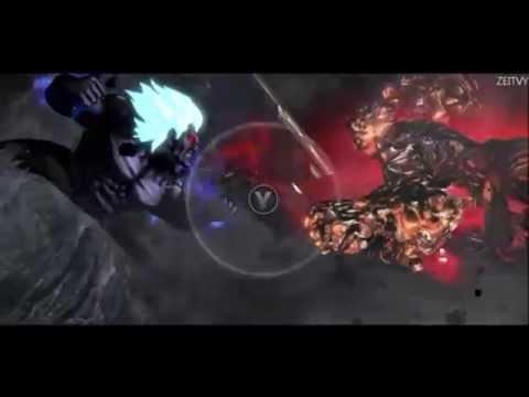 Xxx Mp4 Evil Ryu VS Oni Akuma VS Asura 3gp Sex