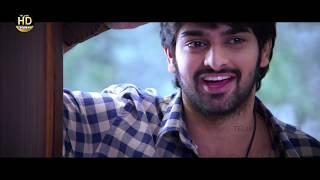 Naga Shourya Latest Action Movie    2019 Latest Telugu Full Movies    Jadoogadu