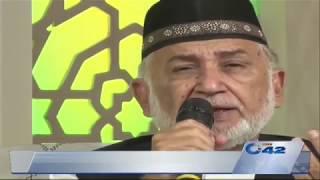 Ramazan Transmission   Shehar e Ramazan   25 June 2017   Part 2