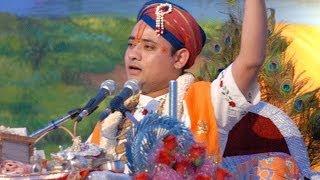 Pai Halu Halu Chala  - Devgad Bhagwat Bhajan