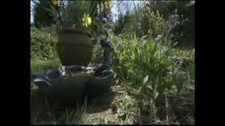BBC Springwatch 2013 - Episode 5