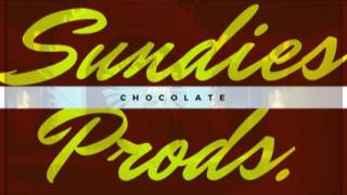 (FREE DOWNLOAD) TRAP BEAT: CHOCOLATE - SUNDIES