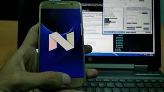 convert Samsung Galaxy S7,S7 Edge Exynos single SIM to dual SIM support
