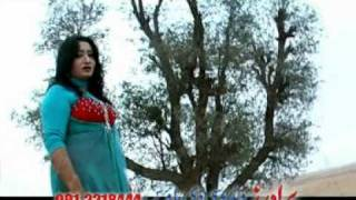 shabnam new farsi song 2011