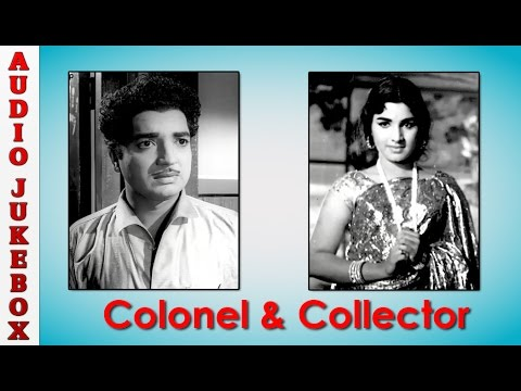 Xxx Mp4 Colonel Collector 1976 Full Songs Jukebox Prem Nazeer Jayabharathi Malayalam Movie Songs 3gp Sex