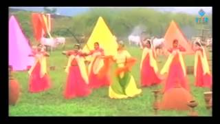 Highyway Movie - Suresh Gopi Romance Song