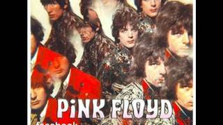 Pink Floyd - 04 - Flaming - The Piper At The Gates Of Dawn (1967)