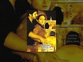 Pournami Full Length Telugu Movie | Prabhas,Trisha, Charmi, Prabhu Deva
