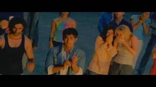 masti ki PaathShala 2005 Rang De Basanti