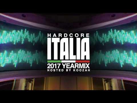Xxx Mp4 Hardcore Italia 2017 Yearmix Hosted By Koozah 3gp Sex