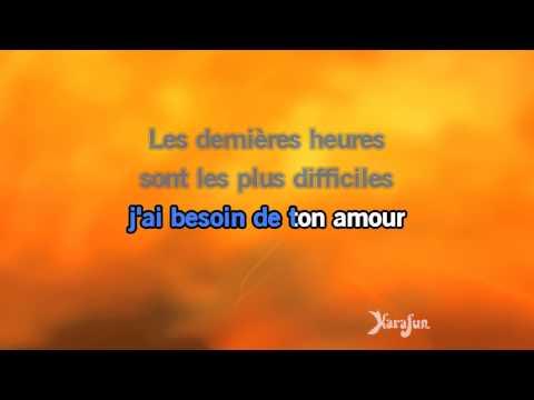 Xxx Mp4 Karaoké Le Lundi Au Soleil Claude François 3gp Sex
