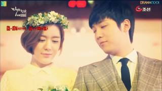 Kaabil Hoon II Bride of the Century MV II Korean Drama Mix