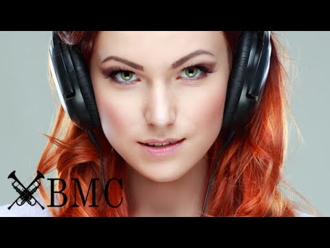 Relaxing instrumental house music for studying 2015