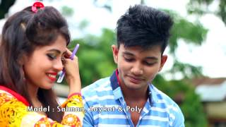 Shopno Majhe Imran & Naumi -(BDmusic25.Info).mp4