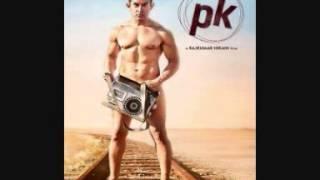 pk movi brand new song londa bekar