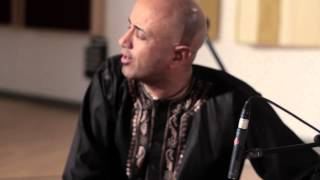 Ahmad Jawed (Ay Jy) - Ba Muqabele do Chashmam... (Afghan Song Live) - Part 2