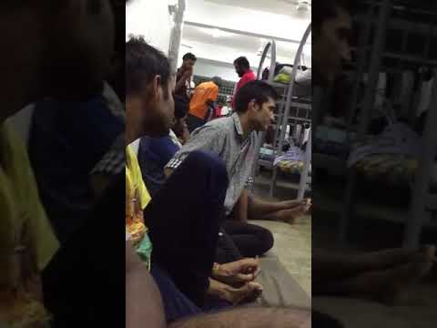 Xxx Mp4 Hostel Indean Ambessy In Malaysia 3gp Sex