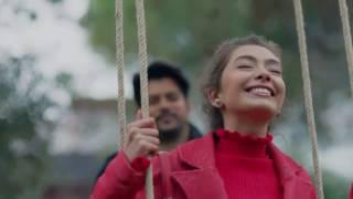 اعلان الحلقة 61 مسلسل حب اعمى الجزء الثاني الحلقة 26 مترجمة للعربية Kara Sevda Arabic
