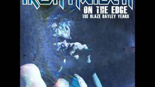 Iron Maiden - On The Edge - The Blaze Bayley Years (1994-1998) - FULL ALBUM