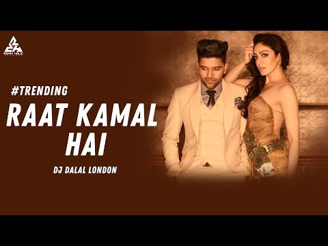 Xxx Mp4 Raat Kamaal Hai Remix By Dj Dalal London Guru Randhawa Tulsi Kumar Full Mp3 Download 3gp Sex
