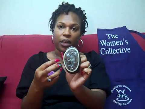 Female Condom Training