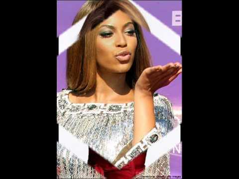Xxx Mp4 XXX Beyonce XXX 3gp Sex
