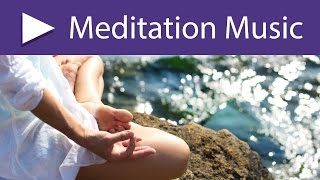 Little Paradise🌴3 HOURS Guided Meditation Dream Deep Relaxation Meditation Music