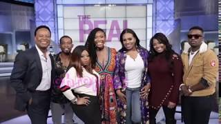 MOESHA REUNION QUESTIONS ANSWERED HOW THE MISSING CAST MEMBERS TRAGICALLY DIED