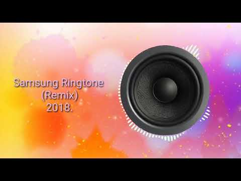 Xxx Mp4 New Latest Mobile Samsung Ringtone Remix 2018 Free Download Link Are Given Below 3gp Sex