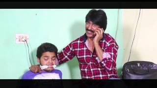 गुरू जी का दगडा घपरोल # Garhwali Master # Garhwali Comedy Video || Funny Video
