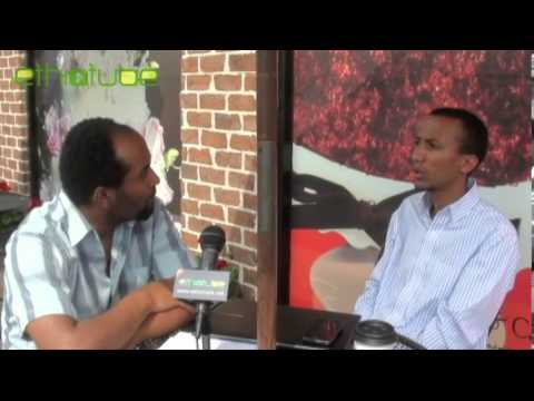 Xxx Mp4 EthioTube Exclusive Interview With Ethiopian Top Student Betsegaw Tadele May 2013 3gp Sex